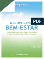 mbe_ebook