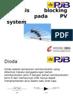Diodapresentation.pptx