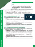 ResumenTema15 C. SOCIALS