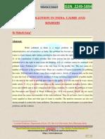 IJMRA-PSS1318.pdf