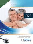 Premier Brochure 2013-07(July) P2015!03!4p