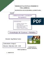 CALIDAD-DE-LA-LECHE (123).docx