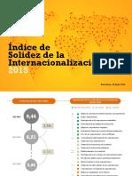 ISI 2015 (30 juny)