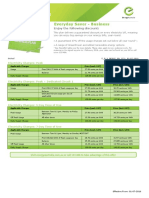 Energy-Australia-Energy-Price-Fact-Sheet-