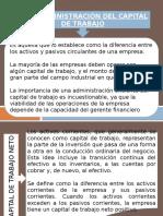Expo Grupo 5 - Lección