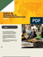 ISI 2015 (Madrid 7 Julio)