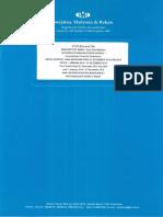 PTPP_LKT_Des_2015.pdf