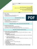 Final Compilation of Excel (3)