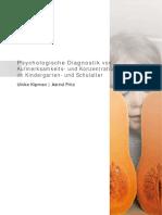 Testverfahren konzentration WEB.pdf