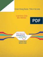 658 Manual Orentação CENTRO DIA SP.pdf