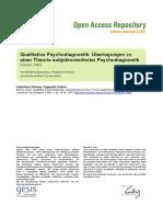 ssoar-journpsycho-1996-4-muckel-qualitative_psychodiagnostik_uberlegungen_zu_einer.pdf