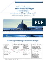 VL4_Psych_Folien121009.pdf