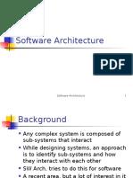 5 Architecture New