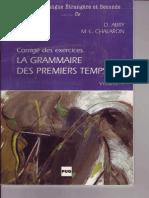 185181400-La-Grammaire-Des-Premiers-Temps-V1-Reponses-Corriges.pdf
