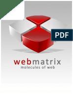 webmatrix-newbrochure