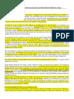 Resumen-Procesos Oníricos.doc