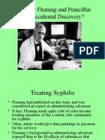 Alexander Fleming 3.ppt