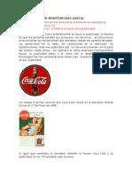 Actividad 2  publicidad Soor Monterrosas Garcia