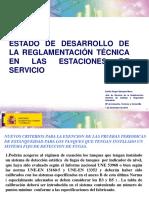 70105-Jornada en Valencia I