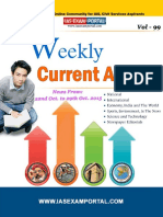 Vol-99-22nd-October-2015-TO-29th-October-2015_0