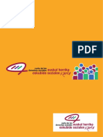 Carta-Social-CAST.pdf