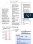 DD Excellence 2 pager.pptx