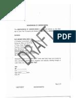 Revised_SVinayak.pdf