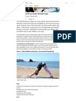 5 Yoga Poses Every Surfer Should Know.pdf