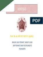 VERTIGO [Compatibility Mode]