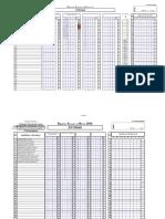 registro-5SECUNDARIA-FORMACIÓN-CIUDADANA-Y-CÍVICA.xls