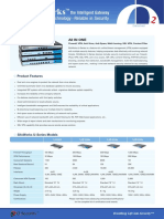 O2_Pnet_SifoWorks_U-Series_Spec_Sheet_(OD7100DSE01)_EN_1.3.pdf