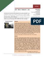 6421-17776-1-SM.pdf