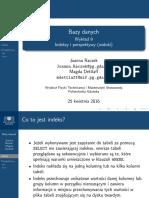 2016wyklad9 (1).pdf
