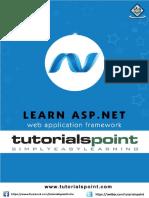 asp net tutorial hsit