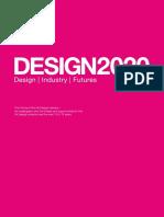 Design2020_final.pdf