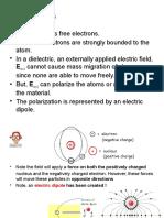 Saito_EKT 241 3 ELECTROSTATICS(Dielectrics Capacitanc
