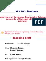 IAST.lect01.Slides