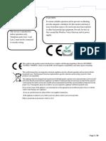 tc7200.u_user_manual_eng_v17.pdf