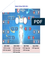 Babak 16 Besar EURO 2016.docx
