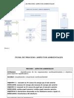 FICHA DE PROCESO ASPECTOS AMBIENTALES.doc