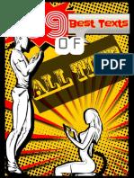 99_Best_Texts.pdf