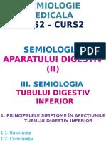 C 2 - Semiologia aparatului digestiv 2.ppt