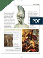 Aavv - Roma Antica.pdf