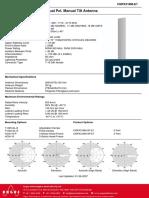 CNPX310M-E1.pdf