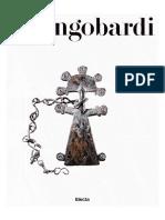 Le Migrazioni Dei Longobardi.pdf