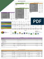 IfaK-Finanzen 2015