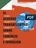 John Hilary El acuerdo transatlantico sobre comercio e inversión.pdf