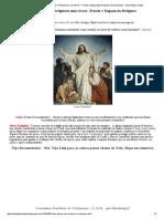 Carta Aberta aos Cristãos e Religiosos num Geral - Fraude e Enganação Religiosa Generalizada - Sete Antigos Heptá.pdf