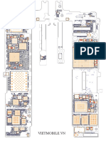 iphone 6s diagram schematic pdf rh scribd com
