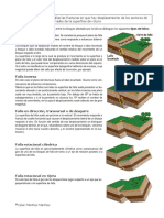 tipos_fallas.pdf